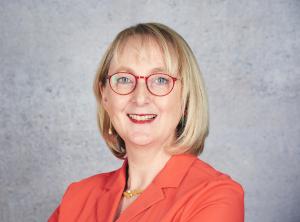 Petra Feitsch
