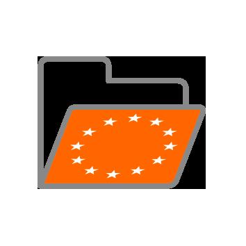 PCN Europäische Produktmeldung
