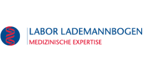 Labor Lademannbogen