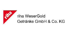 riha WeserGold GmbH & Co. KG